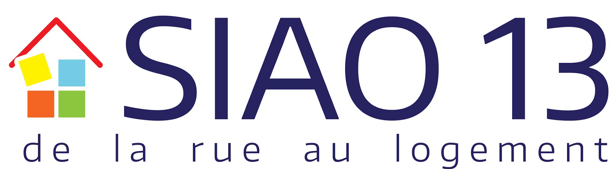 SIAO13 – Le site officiel du SIAO des bouches-du-Rhône